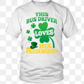 T-shirt - T-shirt Sleeve Unisex Clothing PNG