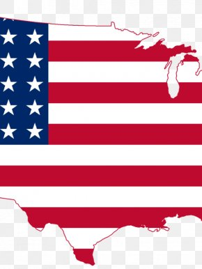 United States - Education In The United States Education In The United States Cold War Student PNG