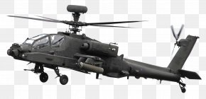 Helicopter - Helicopter Boeing AH-64 Apache AgustaWestland Apache Boeing CH-47 Chinook Military PNG