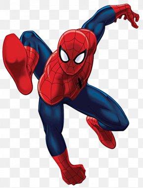 Spiderman Images Free - Marvel Universe Ultimate Spider-Man Loki Ultimate Marvel Marvel Comics PNG