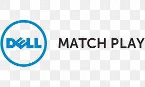 Play Golf - 2018 WGC-Dell Technologies Match Play World Golf Championships 2017 WGC-Dell Technologies Match Play 2016 WGC-Dell Match Play PNG