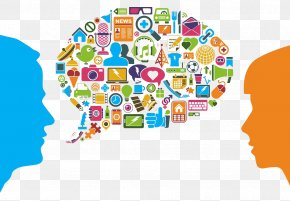 Business Communication Message Management Understanding PNG