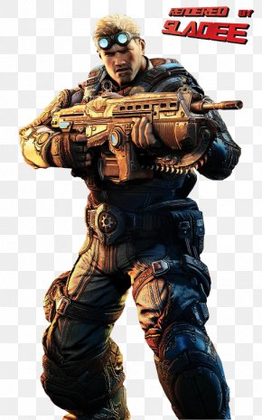 Gears Of War Judgment - Gears Of War: Judgment Gears Of War 3 Gears Of War 2 Gears Of War 4 PNG