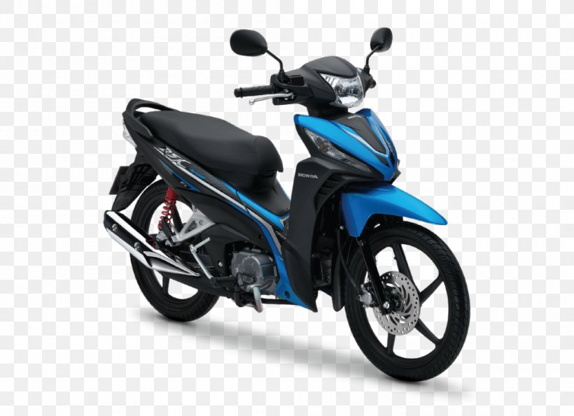 Nearest Honda Dealer >> Honda Motor Company Honda Wave Series Authorized Honda