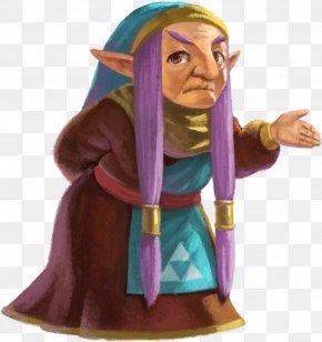 The Legend Of Zelda - The Legend Of Zelda: A Link Between Worlds The Legend Of Zelda: Ocarina Of Time Oracle Of Seasons And Oracle Of Ages Princess Zelda PNG