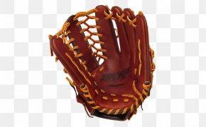 Baseball Glove - Baseball Glove Outfield Mizuno Corporation PNG