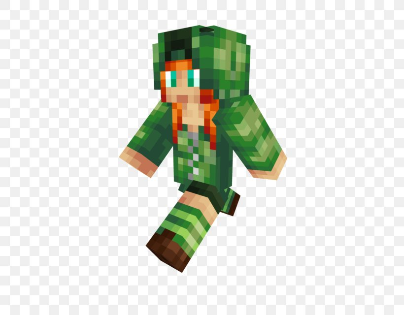 Minecraft Mod Creeper Skin Png 640x640px Minecraft Creeper Deviantart Enderman Fictional Character Download Free