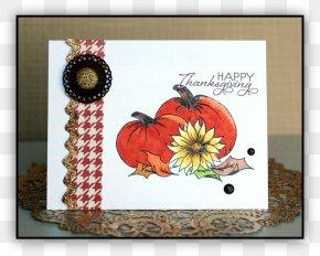 Design - Rooster Greeting & Note Cards Picture Frames Floral Design PNG