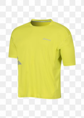 T-shirt - T-shirt Jersey Clothing Polo Shirt Sleeve PNG
