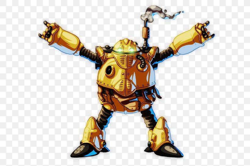 Chrono Trigger Video Game Crono Magus, PNG, 600x543px, Chrono Trigger, Action Figure, Akira Toriyama, Chrono, Crono Download Free