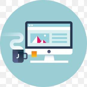 Jellyhaus Web Design Graphic Design Brand PNG