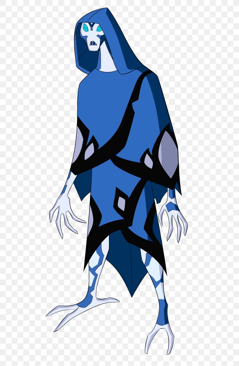 Kevin Levin Image Ben 10 Drawing Xlr8 Png 636x1257px Kevin