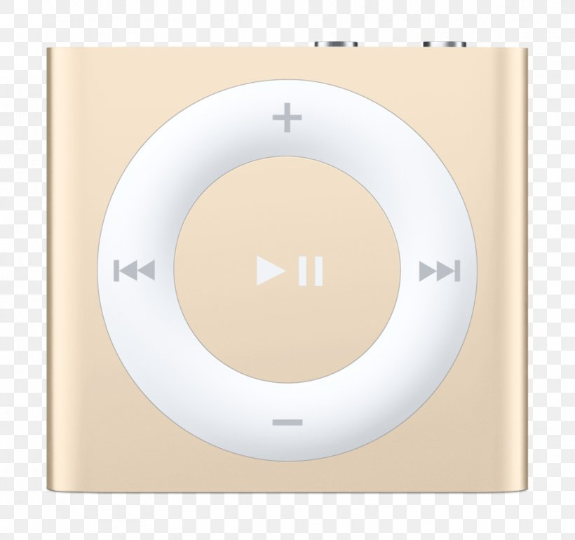 ipod nano 4th generation software free download
