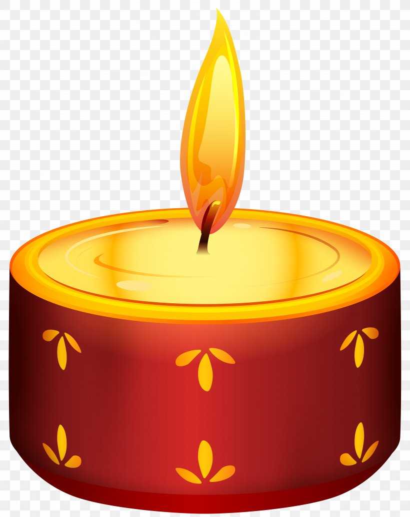 Diwali Candle Birthday Cake Clip Art, PNG, 6347x8000px, Birthday Cake, Birthday, Cake, Candle, Clip Art Download Free