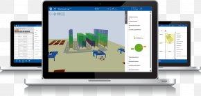 Warehouse Management System - Warehouse Management System Computer Software PNG