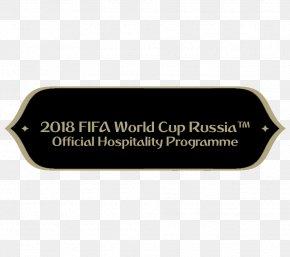 World Cup 2018 - 2018 FIFA World Cup 2017 FIFA Confederations Cup Russia 2014 FIFA World Cup 2002 FIFA World Cup PNG