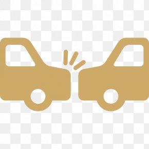 Car - Car Traffic Collision Vehicle Insurance Automobile Repair Shop Panel Beater PNG