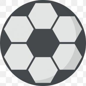 Football - Football Icon PNG