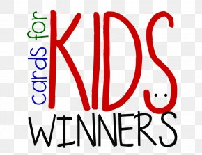 Winner Stamp - Greeting & Note Cards Paper Cards For Hospitalized Kids Scrapbooking Child PNG