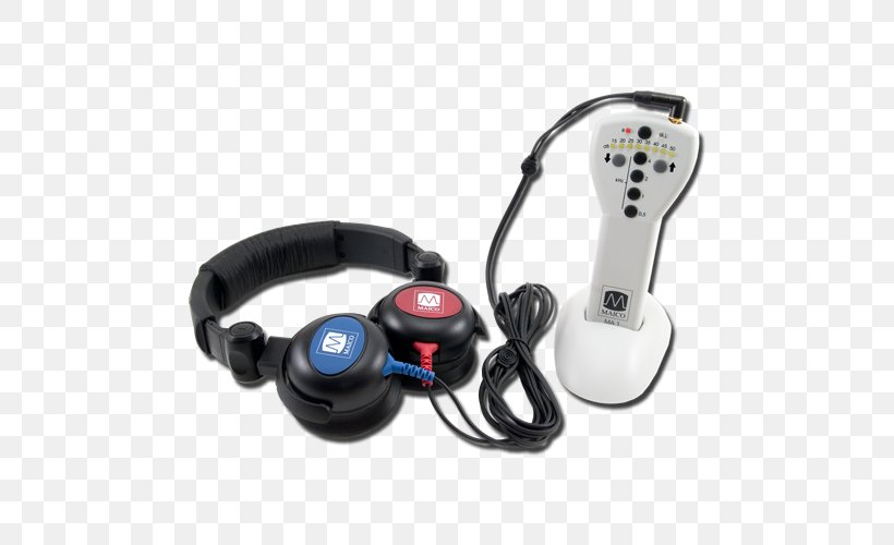 Headphones Audiometer Audiometry Medical Diagnosis Hearing
