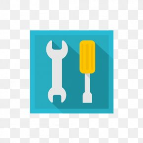 Adaptation Icon - Mobile App Logo User Interface Design Brand User Experience PNG