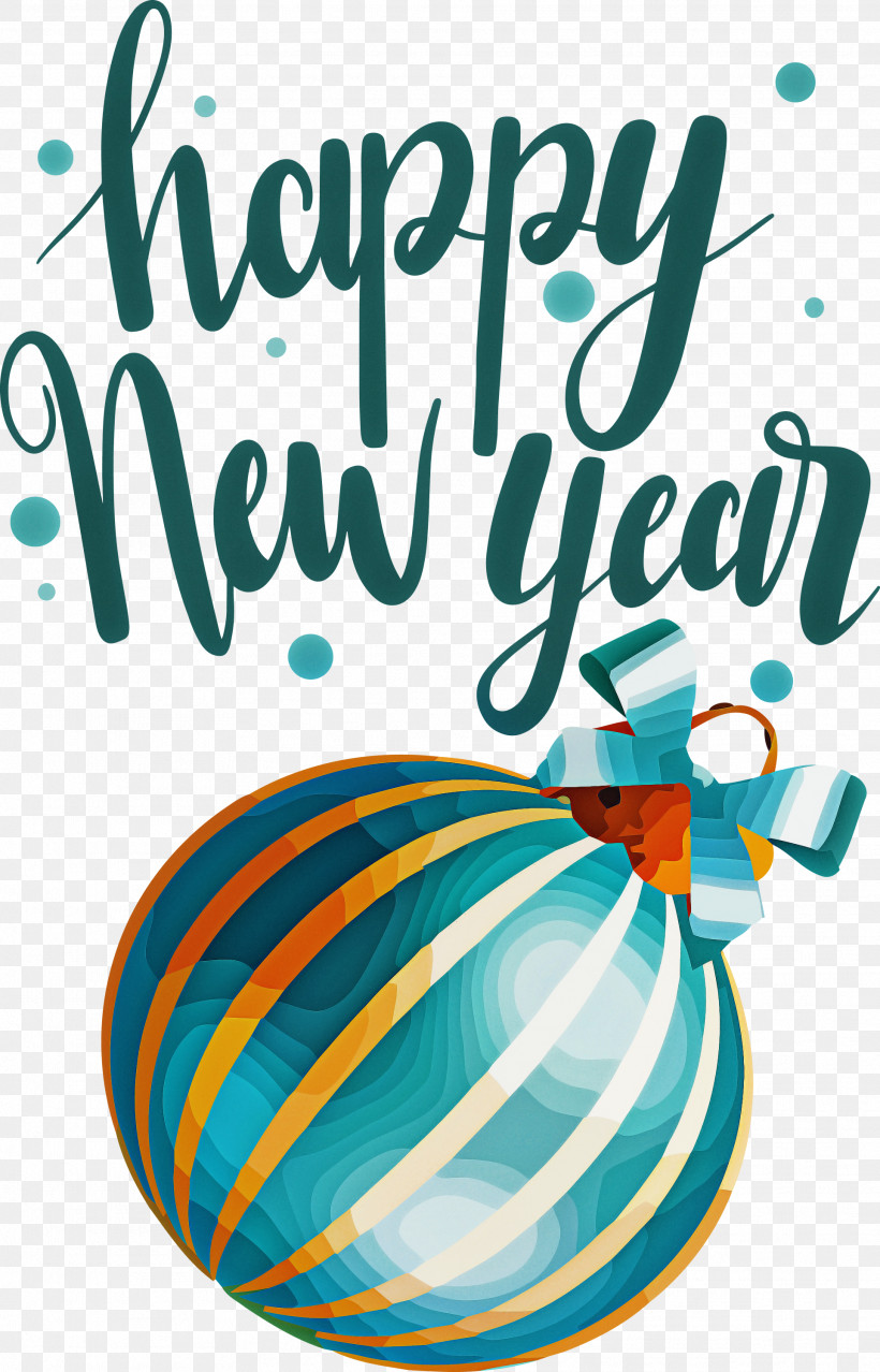 2021 Happy New Year 2021 New Year Happy New Year, PNG, 1924x3000px, 2021 Happy New Year, 2021 New Year, Geometry, Happy New Year, Line Download Free