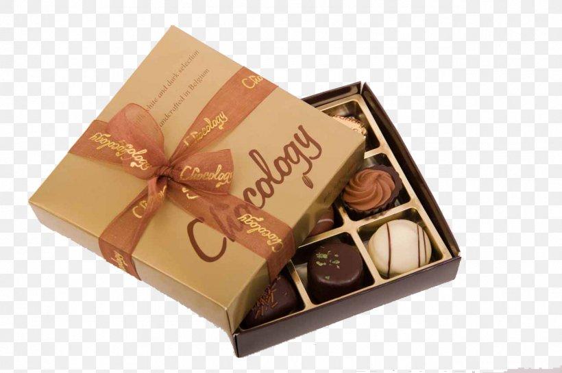 Chocolate Truffle Chocolate Cake Praline Chocolate Box Art, PNG, 1277x850px, Chocolate Truffle, Bonbon, Box, Candy, Celebrations Download Free