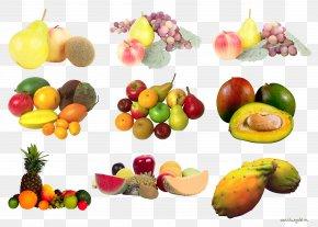 Fruits - Food Vegetarian Cuisine Diet Веселый день рождения для детей Schlank Ohne Diät: Abnehmen Mit Methode 500 PLUS PNG