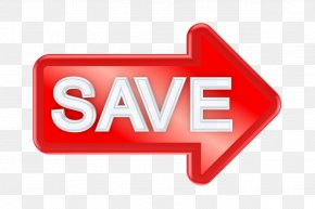 Save Electricity - Stock Photography Microsoft Word PNG