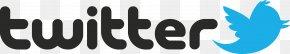 Social Media - Advertising Central Washington University Social Media Information Business PNG