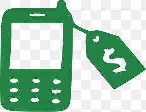 Recycle Bin - BlackBerry Classic IPhone Mobile Phone Accessories Telephony Clip Art PNG