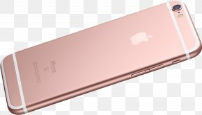Apple Phone Back - IPhone 6s Plus IPhone 5s IPhone SE Apple PNG