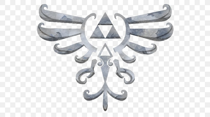 The Legend Of Zelda: Skyward Sword Tattoo Link Master Sword, PNG, 600x457px, Legend Of Zelda Skyward Sword, Body Jewelry, Dagger, Hylian, Ink Download Free