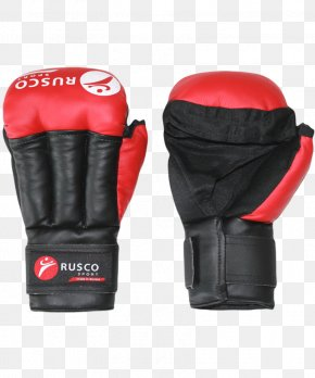 Mixed Martial Arts - Boxing Glove Combat Sport Hand-to-hand Combat Mixed Martial Arts PNG