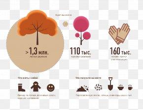 Creative Autumn Designs - Designer Creativity Illustration PNG