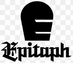Epitaph Records Descendents The Menzingers Punk Rock Independent Record Label PNG