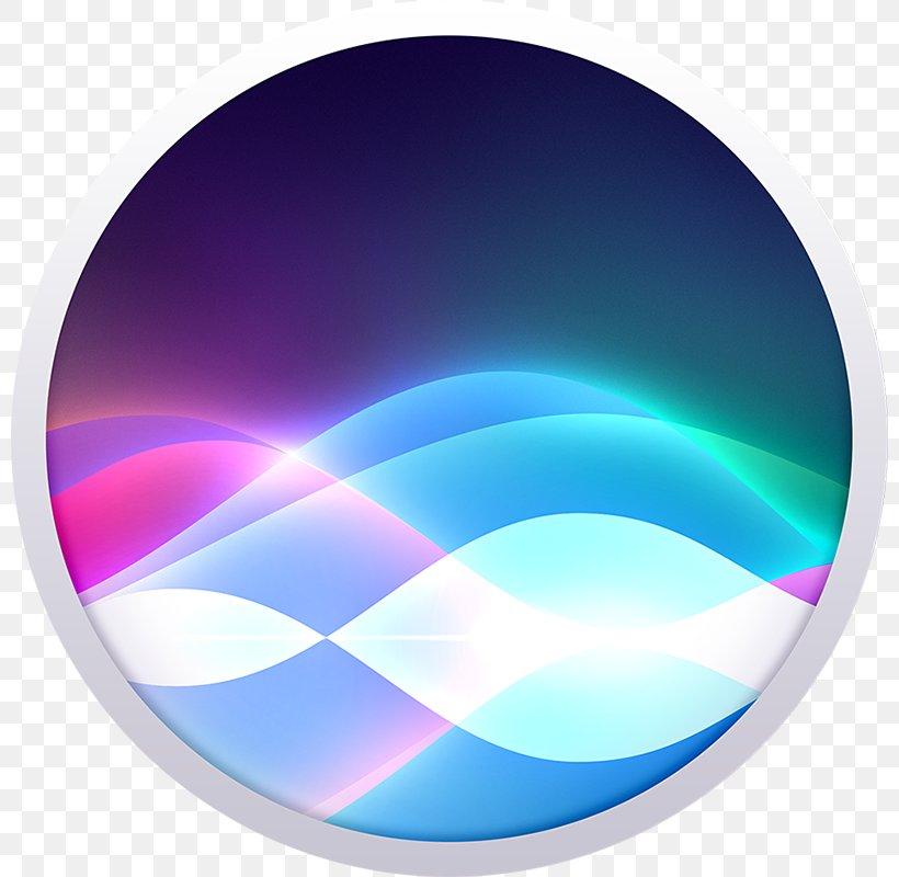 Siri MacOS, PNG, 800x800px, Siri, Apple, Apple Menu, Dock, Iphone Download Free