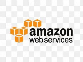 Amazon Web Services - Amazon Web Services Amazon.com Logo Amazon S3 PNG