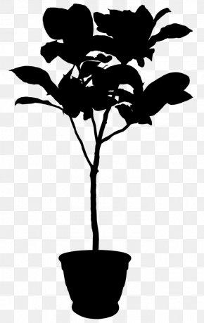 Flowerpot Euclidean Vector Houseplant Plants Leaf PNG