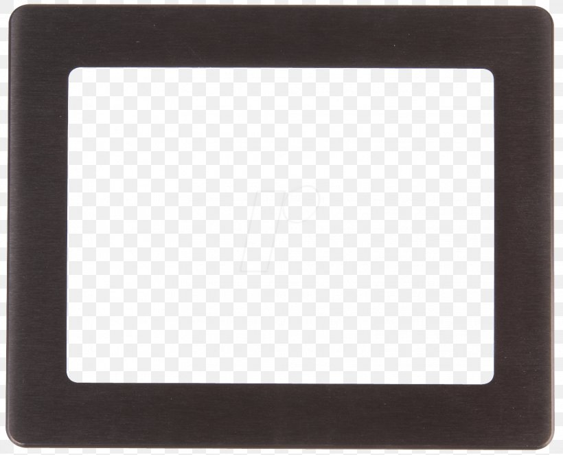 Square Clip Art, PNG, 1556x1258px, Shape, Drawing, Picture Frame, Rectangle, Tablet Computers Download Free