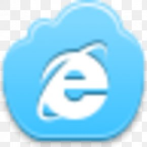 Internet Explorer - Internet Symbol PNG