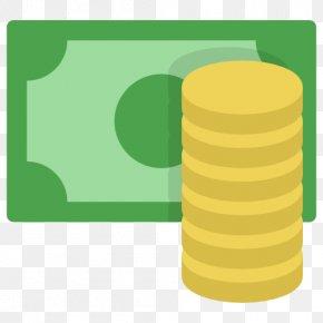 Bussines - Money Australian National University Business Coin Service PNG