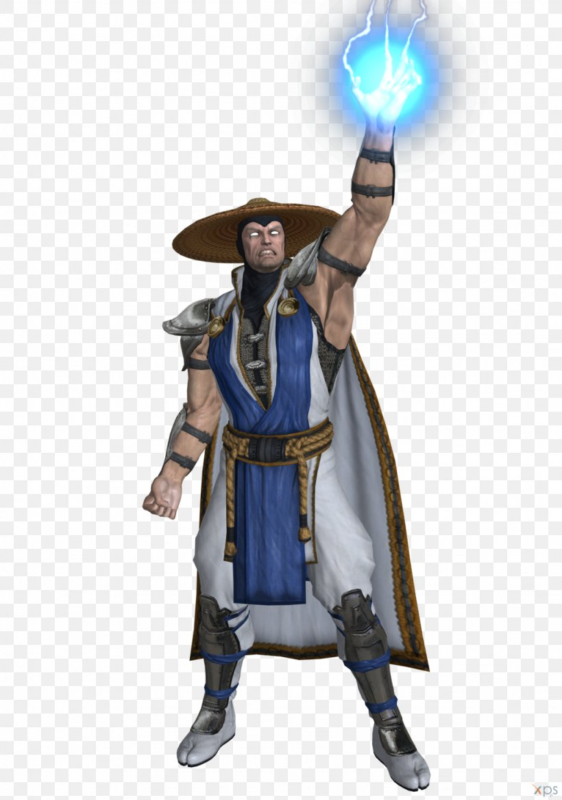 Mortal Kombat Vs Dc Universe Raiden Mortal Kombat X Kitana Png