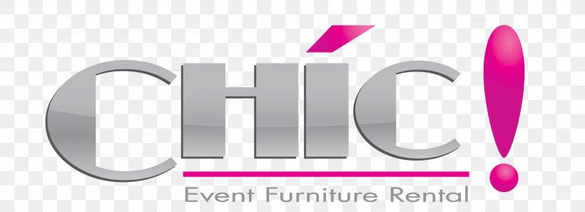 Logo Brand Organization, PNG, 2622x951px, Logo, Brand, Communication, Organization, Text Download Free