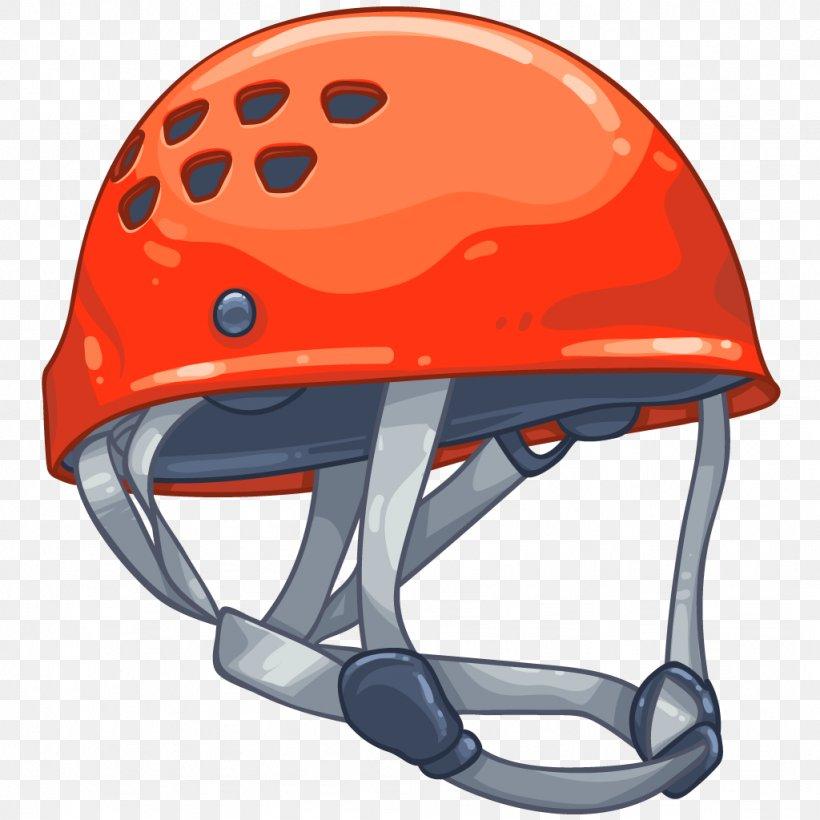 Mountain Gear Petzl Climbing Caving Helmet, PNG, 1024x1024px, Mountain Gear, Abseiling, Batting Helmet, Bicycle Clothing, Bicycle Helmet Download Free