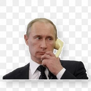 Vladimir Putin - Vladimir Putin Russia Poisoning Of Alexander Litvinenko Microphone Ukraine PNG
