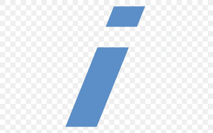 Logo Brand Line, PNG, 512x512px, Logo, Azure, Blue, Brand, Diagram Download Free
