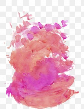 Paint - Watercolor Painting Texture Photography Royalty-free PNG