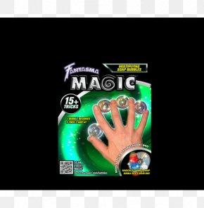 Hand - Little Finger Middle Finger Index Finger Thumb PNG
