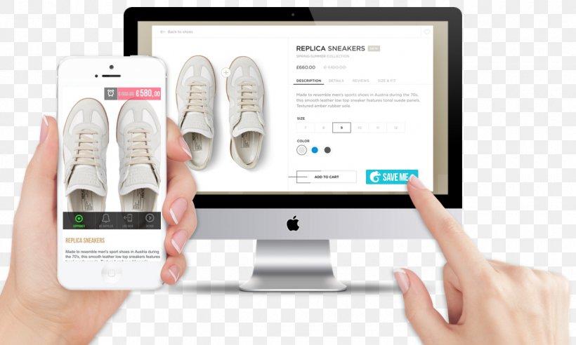 Responsive Web Design Web Development, PNG, 1300x781px, Responsive Web Design, Brand, Business, Communication, Digital Agency Download Free